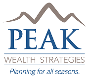 Peak Wealth Strategies, LLC
